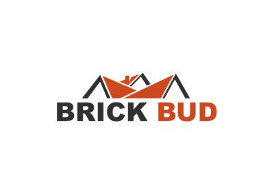BRICK BUD