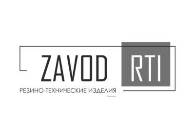ZAVOD RTI